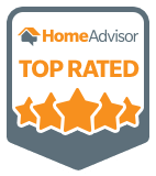ProCare is a top rated vendor on HomeAdvisor
