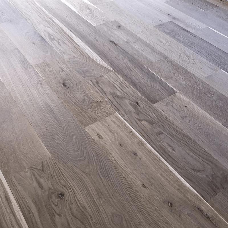 french white oak flooring