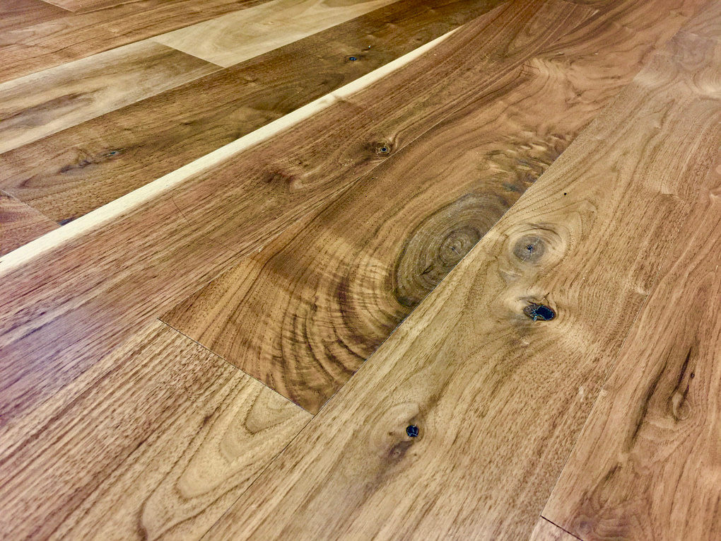 american walnut species engineered hardwood flooring chicago