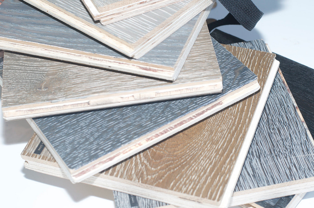 french white oak,european white oak,buy hardwood,engineered hardwood floor