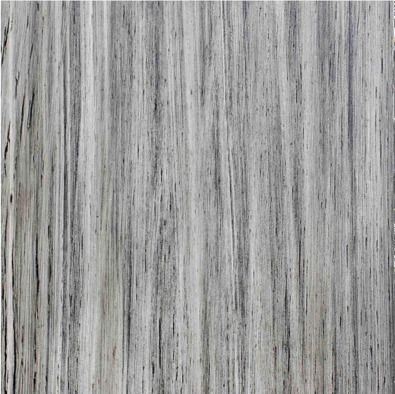 custom color engineered hardwood floor grey