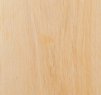 unfinished hardwood WHITEOAK 8INC UNFINISHED