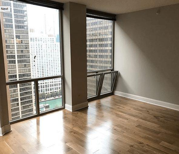 interior design hardwood engineered flooring chicago