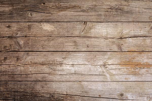 relative humidity affects hardwood floor