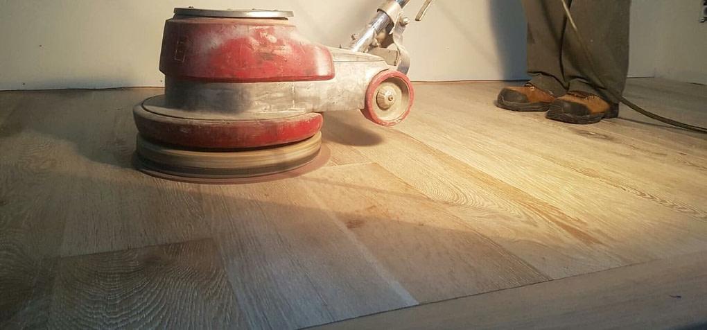 hardwood flooring,engineered,installation,chicago