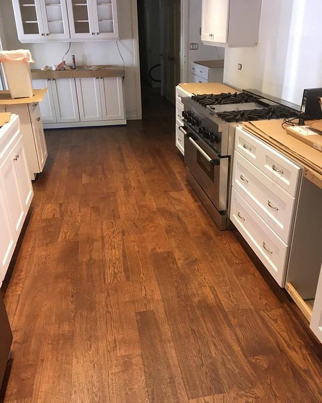 Chicago Hardwood Flooring Archives