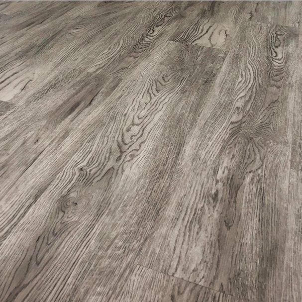 damage,protect,grey engineered hardwood gray Robust Flowing Grain